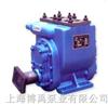 YHCB型油罐车用齿轮泵