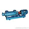 GC型锅炉补水给水泵