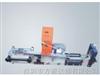 Y571B摩擦色牢度试验机,干湿摩擦试验机,色牢度摩擦仪