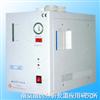 SHC-300SHC-300型氢气发生器