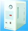 QL-150型高压氢气发生器。