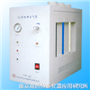 QL-3型QL型色谱空气发生器