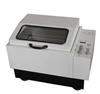 ZD-85A气浴恒温振荡器(数显转速)