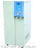 JUPL-40超纯水机