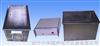 TH-250至TH-10000等微粉筛分专用--超声清洗机