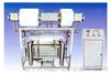 THS-Ⅱ型超声波洗丝机超声波洗丝机