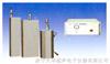 TH系列超声波电镀清洗机 电镀专用超声波清洗机