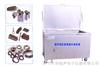 TH 系列超声波缸体零部件清洗机