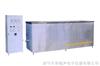 TH系列专业供应山东、河北、河南、江苏、安徽大功率超声波清洗机