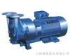 SKA型微小型水环式真空泵