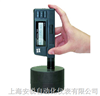 TH130北京时代里氏硬度计