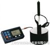 DHT-100 里氏硬度仪