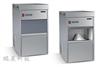 IMS-20/IMS-30020公斤-300公斤雪花制冰机|日产20-300公斤雪花制冰机