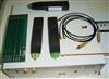 Q-TEST CIMS 1000特性阻抗测试仪