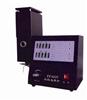 FP6400钾钠锂钙浓度测定仪(火焰光度计)
