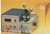 德国SCAN-DIA微型低速切片机