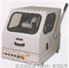 Labcut 250B美国进口EXTEC型台式金刚砂切割机