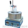 DF-101S系列集热式磁力搅拌器