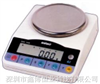 DJX-6000电子秤|DJX-6000日本新光(SHINKO)电子天平