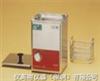 德国SCAN-DIA微型超声波清洗器