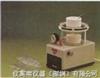 微型真空抽气泵