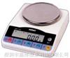 DJ-1500CT电子秤|DJ-1500CT日本新光(SHINKO)电子天平