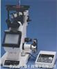 MEC2美国UNITRON高级金相显微镜