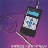 ITM-525俄罗斯INTRON线路板孔铜壁厚测量仪