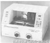 RPS 202TL-2可焊性测试仪