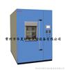 常州华夏光伏组件试验箱高低温湿冻试验箱