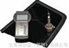 Microderm CMS美国UPA玻璃膜层测试仪
