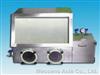 TGB SeriesTable top Vacuum Glove box