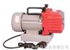 XZ型手提式小型真空泵