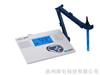 PHS-3D型酸度计