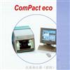 Compact eco德国宏德X射线荧光分析仪Compact eco