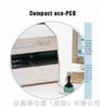 Compact eco德国宏德X射线荧光分析仪