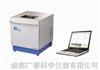 MD6A-6H微波消解系统