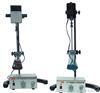 JJ-1A数显测速精密增力电动搅拌器