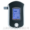 AT6000呼出氣體酒精含量探測器
