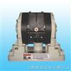 1/4微型气动隔膜泵