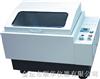 ZD-85双功能气浴恒温振荡器/恒温气浴摇床
