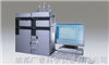 高效液相色谱系统