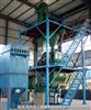WZL-3型干粉砂浆生产线