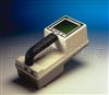 HunterLab MiniScan XE Plus色差仪