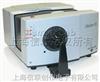 黄度仪_HunterLab UltraScan VIS