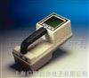 便携式色差计_HunterLab MiniScan