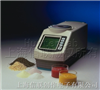 台式色差计_HunterLab ColorFlex
