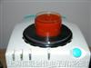番茄产品测色仪HunterLab LabScan XE