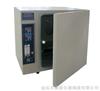 二氧化碳培养箱 培养箱厂家 精密培养设备