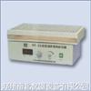 HY-4(A)/KS全系列振荡器